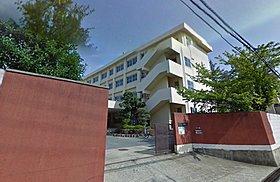 新生活応援プレゼント&光熱費削減キャンペーン実施中!