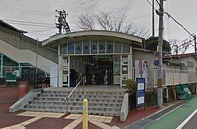 水間鉄道「水間観音」駅:徒歩15分(1200m)