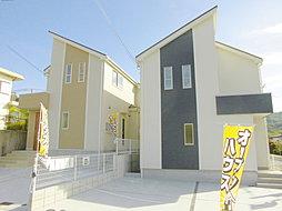 新築一戸建~兵庫県神戸市須磨区菅の台 全2邸 ハーモニータウン