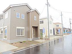 リーブルガーデン滋賀県彦根市八坂町 全5邸