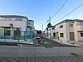 小田急多摩線「栗平」駅から徒歩12分 全8棟の開発分譲地です 完成済に付即入居可能物件です いつでもご内覧頂けますのでお気軽にご連絡下さい! ユニバーサル住宅販売営業1課