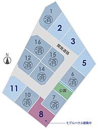 【TAKASUGI  タカスギ】荒木町3 団地