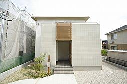 【TAKASUGI タカスギ】荒木町3団地