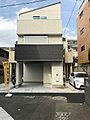 イデアガーデン板橋区栄町 新築戸建 全3棟