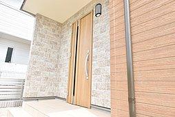 トレステージ広川中南II「収納に優れた片付け上手な住まい」のその他