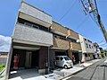 【リアルエージェント】西町 新築全4棟現場