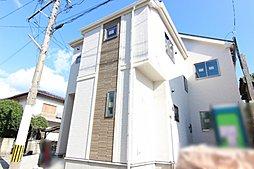 ブルーミングガーデン 春日市大谷3丁目-長期優良住宅-