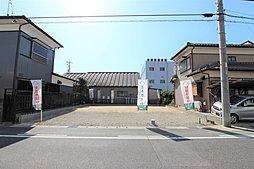 日名中町ガーデン:ミキホーム: 国産の愛知県産無垢材にこだわる自然素材の家の外観