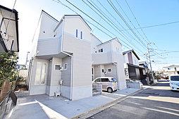 ~「湘南ライフタウン」に佇むデザイナーズ住宅・作り手の拘りを感...