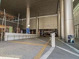 ~鎌田4丁目~ 二子玉川駅バス10分 全5棟【飯田グループホー...