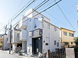 ~大田区中央5丁目~  西馬込駅徒歩12分 【飯田グループホー...