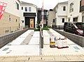 さいたま市西区高木934 駐車2台 LDK18帖 5LDK 食洗機付き エコジョーズ