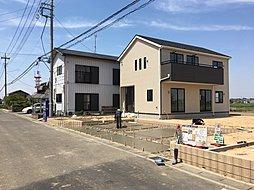 加須市南大桑847-2 地震に強い家