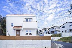 casa carina(カーサカリーナ)北別祖