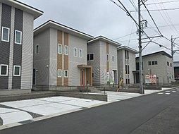 【一条工務店】伊勢市小俣町