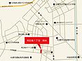 【三愛地所】ECOの街 明日風