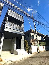 ~MELDIA目白~人気の駅近「雑司ヶ谷」駅徒歩5分の好立地 ...