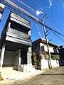 ~MELDIA目白~人気の駅近「雑司ヶ谷」駅徒歩5分の好立地 LDK18.2帖のゆとりある邸宅