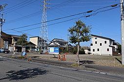 TOKAI島田市金谷栄町分譲地【全4区画】のその他