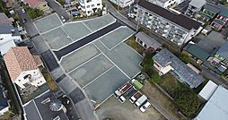 TOKAIの島田市宮川町分譲地【全9区画】の外観