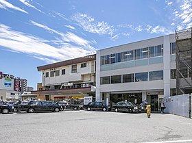 JR京浜東北線「北浦和」駅 バス20分 バス停「道祖土2丁目