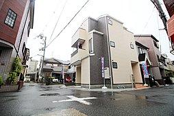 エスシリーズ高槻・北大樋町~限定1区画~