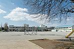 富士見市立関沢小学校
