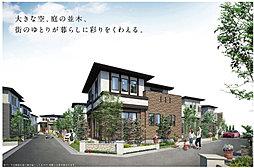 ポラスの分譲住宅 フレーベストみずほ台 プロジェクト15