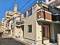 南林間駅まで徒歩6分【耐震等級3】地震に強い家・西鶴間1丁目全2棟