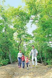 環境共生:日本...