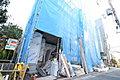 新川崎駅徒歩13分 新築戸建3180万円