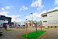 【フジ住宅】リンクスクエアシティ高槻(全33区画の街)