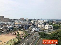 【Pal STYLE】~パルタウン垂水区高丸 全54区画~