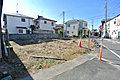 制震システム「エムジーバ」標準装備です。周辺は緑が多く、住環境良好です。…狛江市駒井町2丁目