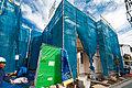 設計住宅性能評価書取得済みで地震に強く安心して暮らせる邸宅。ロフト付きです。…世田谷区北烏山1丁目