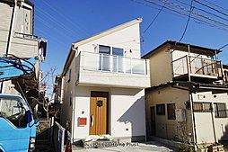 【この立地で嬉しい3000万円台】2路線3駅利用可能。全室床暖...