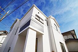 【急行停車駅2駅利用可能】小田急線「経堂」、京王線「桜上水」利...