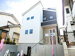 【大幅金額変更】西武新宿線「上井草」駅徒歩5分の駅近~杉並区上...