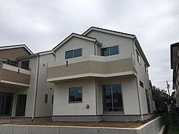 岡崎市中島町 第9 新築分譲住宅 全7棟