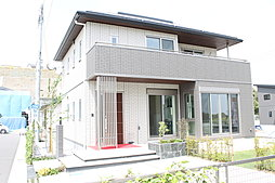【セキスイハイム九州】皇徳寺南くらら台4-8号地