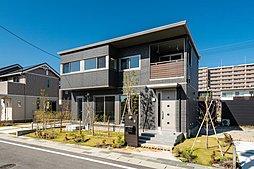 柳川市三橋町藤吉字土居丸37-6