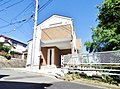 ~・HITACHI Town×京急線「杉田」駅・京浜東北線「新杉田」×「眺望」という付加価値