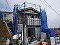 【HITACHIホーム】~みなとみらいを望む眺望~ 井土ヶ谷 新築戸建