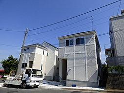 【HITACHIホーム】ナチュラルモダンハウス~区画整理された...