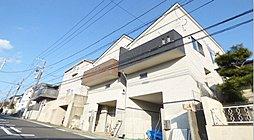 駅徒歩5分【HITACHIホーム】ナチュラルモダン住宅 能見台...