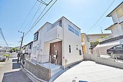 ~GWにご覧になるならこの物件~「菊名」駅徒歩12分・「新横浜...