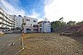 自由な間取リで建築できます//全2区画・どちらも33坪以上の建築条件付土地//横浜中心部に近い平坦地