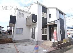 千葉市中央区南生実町 第3 新築一戸建て 全5棟