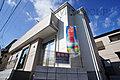 千葉市中央区寒川町3丁目 新築一戸建て 和室のあるお家