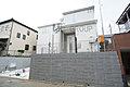 佐倉市中志津3丁目 新築一戸建て 27期 全1棟 敷地47坪のお家